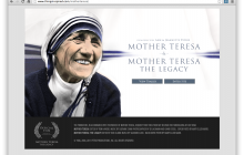 mother-teresa-homepage